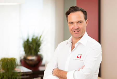Dr-Michael-Schlagbauer-Jun